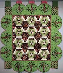 Apple Basket Patchwork Shop - 13 best roy quilts wow images on patchwork
