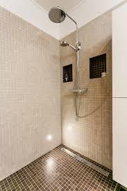 by design interior studio prague stay
