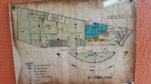 sim lim square floor plan selegie centre d7 retail for rent 76723982