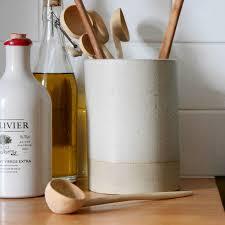 Kitchen Utensil Holder Ideas Kitchen Kitchen Utensil Holder Diy Splendid Kitchen Utensil Holder