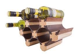 decorative wine rack aent us