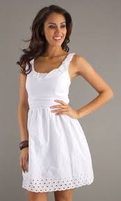white summer dresses white summer dresses on sale dress ty