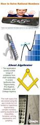 9 best math answers images on pinterest math answers math