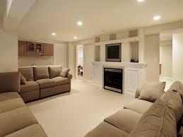 a basement ideas best cool basement wall ideas also cold ideas of best 10 basement furniture ideas tblw1as 264 best ideas of basement furniture