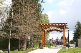 park u0026 trail maps duvall wa official website