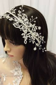 100 best quinceanera hairstyles images on pinterest hairstyle