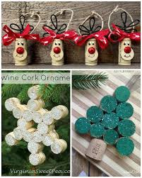 wine cork craft ideas crafty morning diy