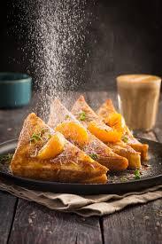Food Photography Food Photography Brisbane Porfyri Photorgraphy Andrew Porfyri
