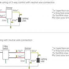 metal halide l circuit diagram wiring diagram wiring diagram for metal halide ballast of mh new