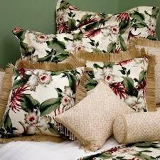 Girls Hawaiian Bedding by Paris Themed Bedding Wayfair