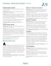 holt algebra 2 answer key worksheets 100 images homework