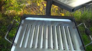 Fire Pit Grill Insert by Higleyfirepits Com Fire Pit Cooking Grate Selection Youtube
