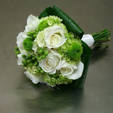 wedding flowers ottawa hydrangea and white wedding bouquets bridal bouquet with