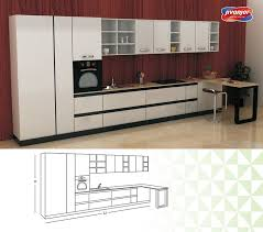 Straight Line Kitchen Designs 10 Best Ergonomics Images On Pinterest Stools Bar Chairs And