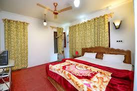 guest houses in srinagar srinagar guest house guest house in