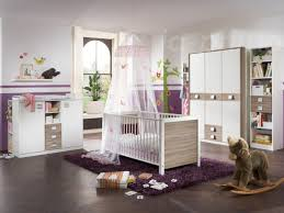 segm ller kinderzimmer 3 teilig babyzimmer komplettset schrank wickelkommode bett jette