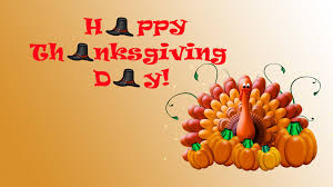 Hd Thanksgiving Wallpapers 40 Free Thanksgiving Wallpaper And Background To Try In 2016
