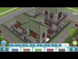 Sims Freeplay House Floor Plans 172 Best Sims Freeplay House Design Ideas Images On Pinterest