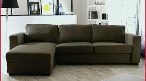 lit superposé avec canapé lit mezzanine canapé unique ton canap avec canape lit canap c3 a9 3