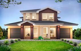 duplex townhouse designs google search duplex pinterest