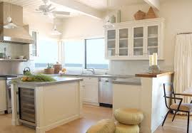 small home interiors home interior design photos ideas
