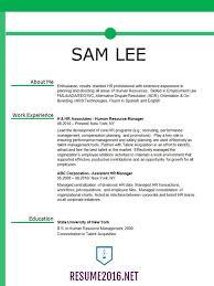 nanny caregiver resume examples proper resume examples best resume samples jianbochencom