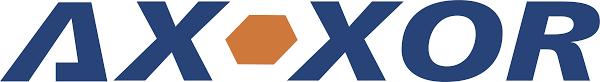 mitsubishi dsm logo companies new mobility world