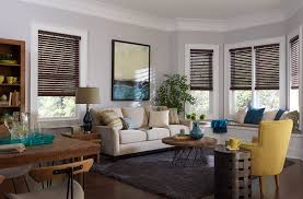 American Windows And Blinds Designer Window Blinds At American Blinds