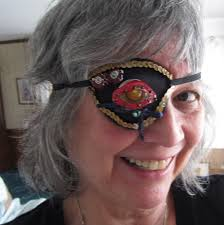 Christmas Tree Cataract Surgery by For The Love Of Cataract Surgery Eye Patches And Such