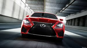 lexus rcf orange wallpaper 2015 all new lexus rc f 4138102 2880x1800 all for desktop