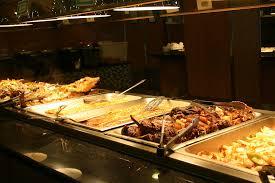 Buffet Near My Location by Royal Buffet Coupon 1 U2022 2 Off Chinese U2022 Japanese U2022 Grill