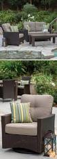 Hampton Bay Sectional Patio Furniture - the 25 best hampton bay patio furniture ideas on pinterest