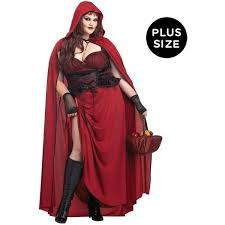 Sexiest Size Halloween Costumes 25 Size Fairy Costume Ideas Witch