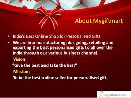 Best Personalized Gifts Personalized Gifts Online India U0027s Best Online Shop For Personalized U2026