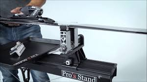 pro u0027s stand compact bench foldable ski tuning waxing stand edge