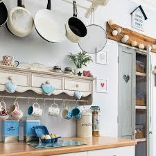 kitchen cupboard storage pans kitchen storage ideas kitchen storage ideas for small kitchens