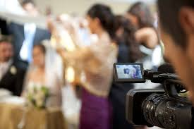 wedding videography how to choose a videographer the essential guide hitched co uk