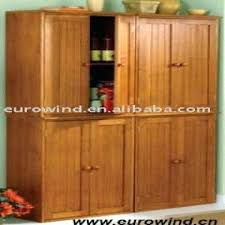 wooden kitchen pantry cabinet hc 004 solid wood kitchen pantry cabinet made kitchen cabinets top quality