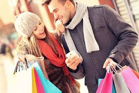 amazon smile black friday cyber monday ecommerce spending on black friday and cyber monday