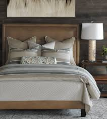 Eastern Accents Bedsets Barclay Butera Luxury Bedding By Eastern Accents Sedona Collection