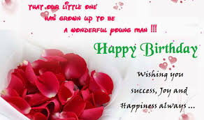 outstanding free birthday ecards for tags free