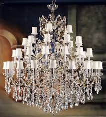 Floor Lamps Houston Chandelier Amusing Crystal Chandelier Home Depot Chandelier Arch