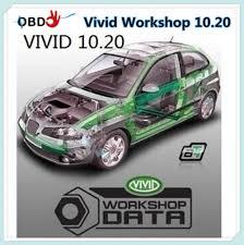 online buy wholesale workshop manual from china workshop manual