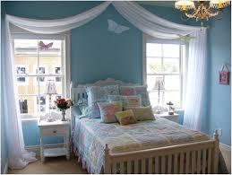 bedroom small teenage room ideas diy decor for teens kids designs