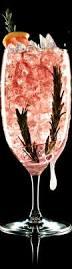 martini birthday wishes 25 best glass of drinks images on pinterest cheerleading