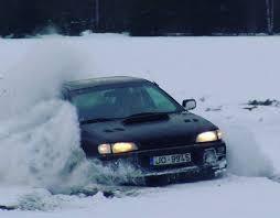 subaru drift snow sabinedrift sur twipost com