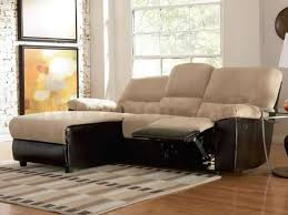 Best Rated Sofas Best Quality Leather Recliners Edited In The Best Sofa Brands