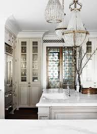 victorian kitchen lighting incredible kitchen with victorian kitchen lighting barrowdems