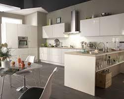 cuisine laqu meuble cuisine laqué blanc luxury cuisine quipe blanc laqu gallery
