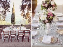 amazing green wedding tabletops art deco wedding ideas amazing